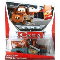 Mattel Мэтр в наушниках NEW