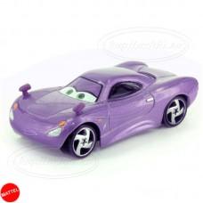 Mattel Холли Делюкс (loose)
