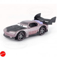 Mattel Поршняк (loose)