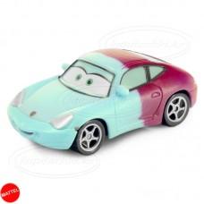 Mattel Салли, меняющая цвет (loose)