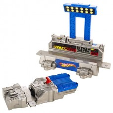 "Hot Wheels Набор Серия ""Треки"" Построй трек (Mattel, BGX82)"