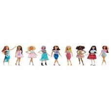"""Барби Куклы из серии """"Игра с модой"""" (Mattel, DGY54)"""