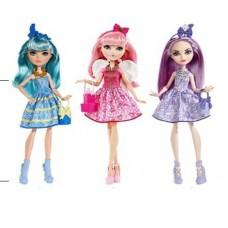 "Куклы ""Именинный бал"" Ever After High (Mattel, DHM03)"