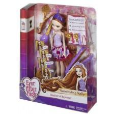Игровой набор Холли О' Хара Ever After (Mattel, DNB75)