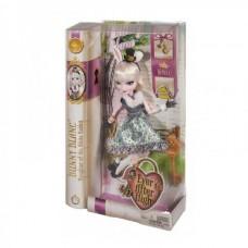Куклы наследники и отступники Ever After High (Mattel, DRM05)