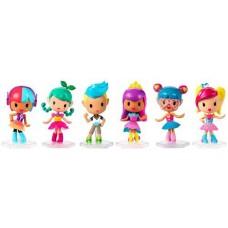 """Кукла """"Barbie и виртуальный мир"""" Барби мини Barbie (Mattel, DTW13)"""