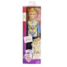 Ever After High Кукла Дэринг Чарминг (Mattel, DVH78)