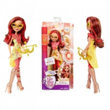 Куклы лучницы Ever After High (Mattel, DVH82)