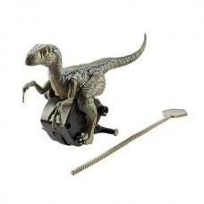 Jurassic World Заводные преследователи в ассортименте