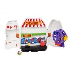Toy Story 4 Игровой набор для мини-фигурок