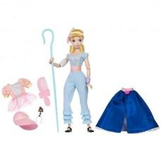 Toy Story 4 Кукла-фигурка Shepherd