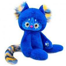 Lori Colori Тоши (синий) 25см