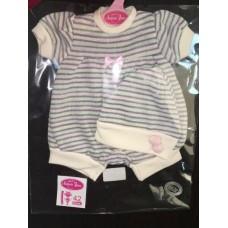 1042 Antonio Juan Комплект одежды для куклы 42 см