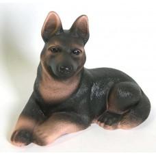 Собака Джери (пвх) (Россия)
