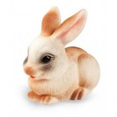 Кролик (пвх) (Россия)