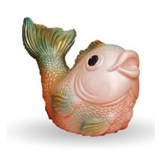 Рыбка Ванда (пвх) (Россия)