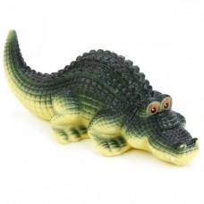 Крокодил Кирилл (пвх) (Россия)