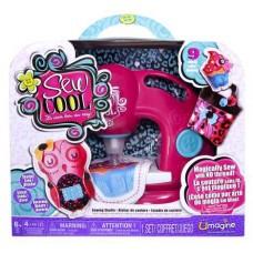 Sew Cool Швейная машинка (Sew Cool, 56000)