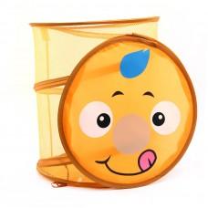 Корзина 38*45см. (Shantou City Daxiang Plastic Toy Products Co., Ltd, 43297)