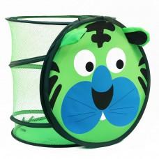 Игрушка-корзина, 38*45см (Shantou City Daxiang Plastic Toy Products Co., Ltd, 43298)