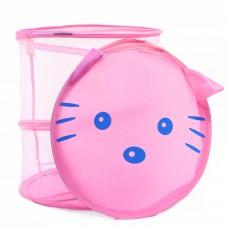 Игрушка-корзина, 38*45см (Shantou City Daxiang Plastic Toy Products Co., Ltd, 43299)