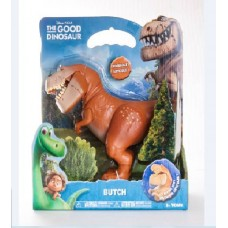 Good Dinosaur Фигурка подвижная большая, 2 (TOMY UK LIMITED, 62903-no)