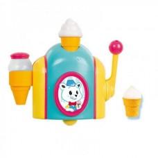 """Игрушка для ванной """"Фабрика пены"""" (TOMY UK LIMITED, E72378)"""