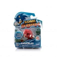 Фигурка Sonic, 7,5 см в ассортименте
