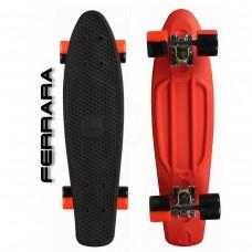 "Скейтборд 22""  TLS-401MR Lux Ferrara"