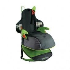 Автокресло-рюкзак Boostapak 2 в 1 Trunki (0041-GB01-P1)