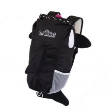 Рюкзак универсальный Косатка Trunki (0101-GB01)