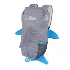 Рюкзак универсальный Акула Trunki (0102-GB01)