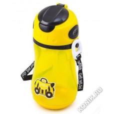 Бутылочка Пчела Trunki (0297-GB01)