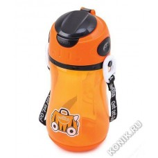 Бутылочка Тигр Trunki (0298-GB01)