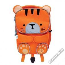 Рюкзак детский Toddlepak Тигренок Trunki (0328-GB01)