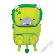 Рюкзак детский Toddlepak Динозаврик Trunki (0329-GB01)