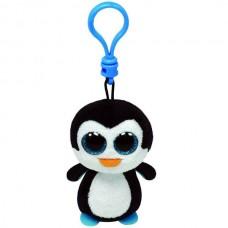 Брелок Пингвин Waddles Beanie Boo's, 12,7см (TY, 36505)