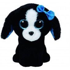 Beanie Boo's Щенок TRACEY,15см (TY, 37191)