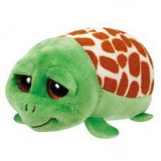 Teeny Tys Черепаха CRUISER зеленая, 11 см (TY, 42143)