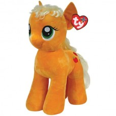 My Little Pony Пони Apple Jack, 70 cм