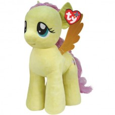 My Little Pony Пони Fluttershy, 70 см
