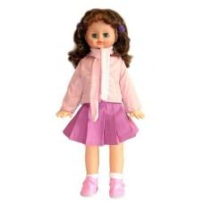 Кукла Алиса 14 со звуковым устройством 55 см, ходячая (ВЕСНА, В1684/о/С1684/о)