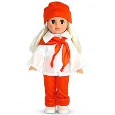 Кукла Алла 2, 35 см (ВЕСНА, В1799/С1799)