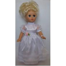 Кукла Алла 10, 35 см (ВЕСНА, В2149/С2149/Н2149)