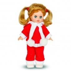 Интерактивная кукла «Настя 1», 30 см (ВЕСНА, В2228/о/С2228/о)