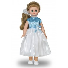 Кукла Алиса 16 звук (55 см.) (ВЕСНА, В2456/о/Н2456/о)