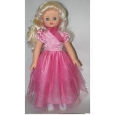 Кукла Алиса 17 звук 55 см. (ВЕСНА, В2460/о)