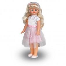 Кукла Алиса 20 озвученная 55 см. (ВЕСНА, В2461/о)