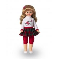 Кукла Алиса 21 озвученная 55 см. (ВЕСНА, В2468/о)