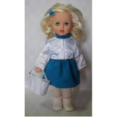 Кукла Алла 7, 35 см. (ВЕСНА, В2534)